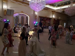05-svatba-tanci-osvetlenie
